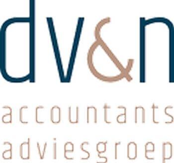 DV en N Accountants