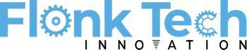 Flonk Tech