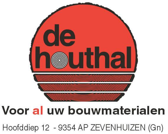 De Houthal