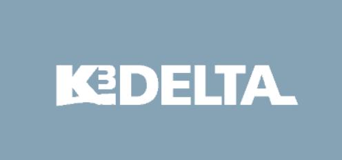K3 Delta
