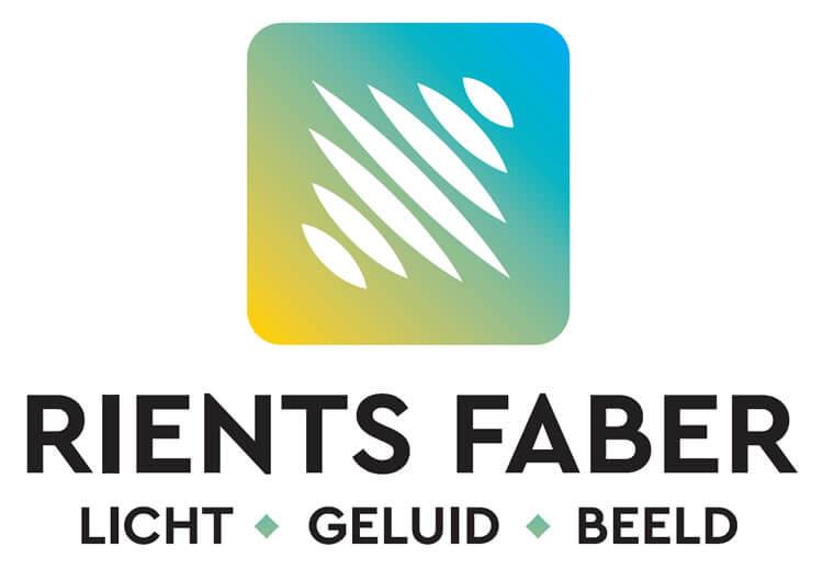 Rients Faber