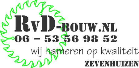 RvD Bouw