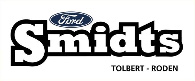 Smidts Ford dealer