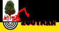 Zoutman BV